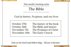 Emmaus-2-2018-Oct-Nov-flyer